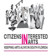 Citizens Interested in Arts Grantees on Parade