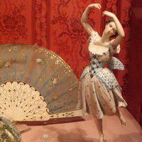 Arts Ballet Theatre: Le Papillon, the Butterfly