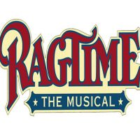 Slow Burn Theatre Co: Ragtime