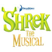 Slow Burn Theatre Co: Shrek The Musical