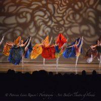 Arts Ballet Theatre: Spring Ballet Gala