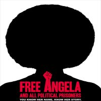 Film@SRT: Free Angela and All Political Prisoners