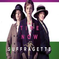 Film @ SRT - Suffragette