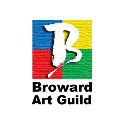 Broward Art Guild