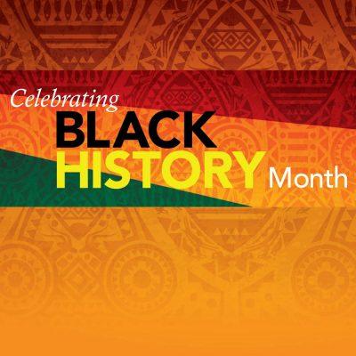 Black History Month Events: Sankofa