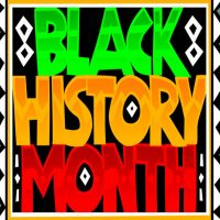 Black History Month Events: The Road to Brown v. Board of Education and Desegregation in America