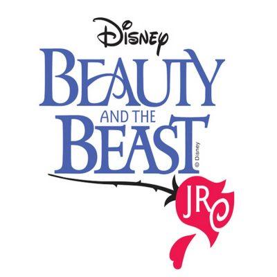Disney's Beauty & the Beast Jr: A Summer Theat...