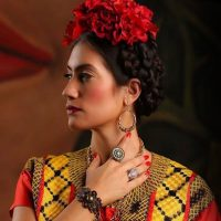 Florida Grand Opera: Frida