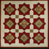 Airing of the Quilts at Historic Stranahan House Museum