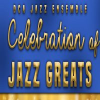 A Celebration of Jazz Greats