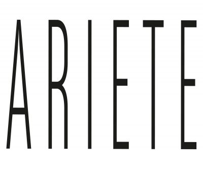 Ariete turns 3! Special Anniversary Celebration