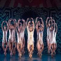 Miami City Ballet presents Heatscape