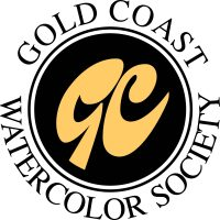 Opening Reception Gold Coast Watercolor Society