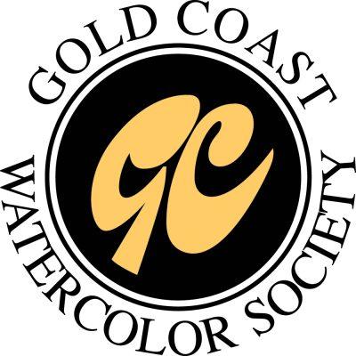 Gold Coast Watercolor Society