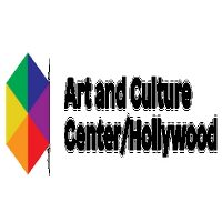 Art and Culture Center/Hollywood Student Exhibitio...