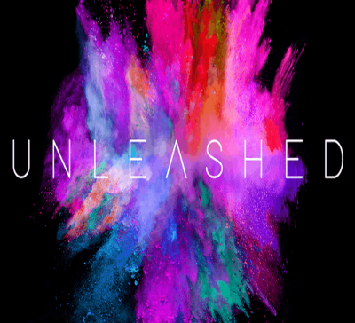 Unleashed Women's Event