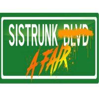 The SISTRUNK-A-FAIR