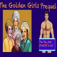 The Golden Girls:The Real Story