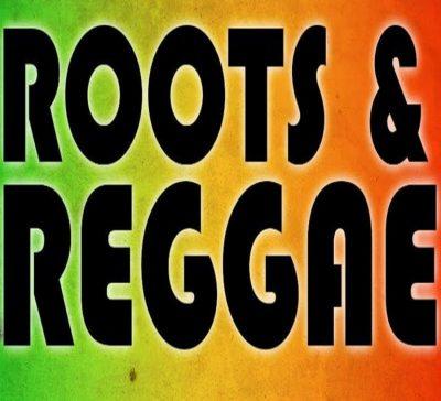 Roots & Reggae