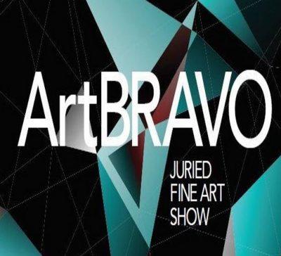 ArtBRAVO Opening Reception