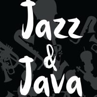 Jazz and Java: Jazz Singers and Swingers