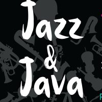 Jazz & Java: Jazz Singers and Swingers