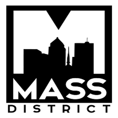Vendors | MASS District Art Walk