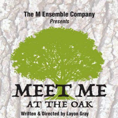 Meet Me at the Oak
