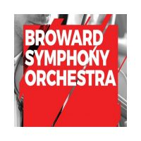 Broward Symphony Orchestra - Season Finale