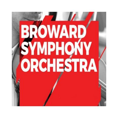 Broward Symphony Orchestra - Invitation to the Dance