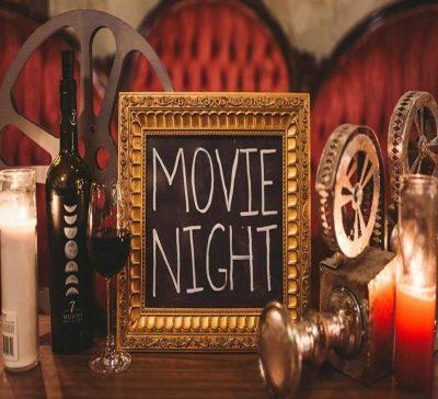 February Movie Nights: Originals vs. Sequels