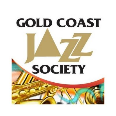 Jeanette M. Russell Jazz Scholarship Competition On April 20