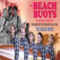 The Beach Buoys