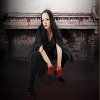 Black Swan of Piano- Piano Music Re-imagined
