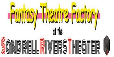 Marketing Coordinator Fantasy Theatre Factory
