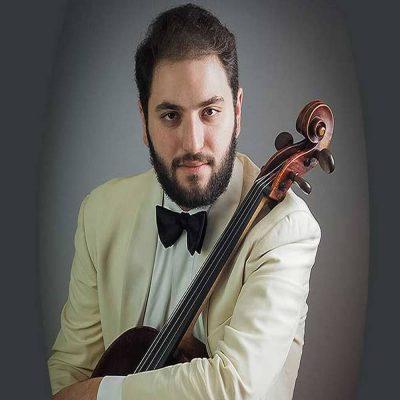 South Florida Symphony: Masterworks IV