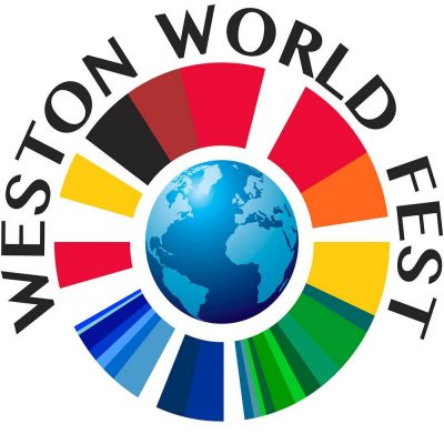Weston World Fest