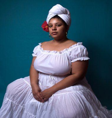 Historic Ali Cultural Arts Presents Without Labels Artists Explore Identity and Cultural Perception