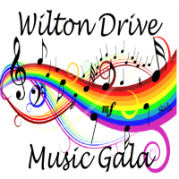 Wilton Manors Music Gala