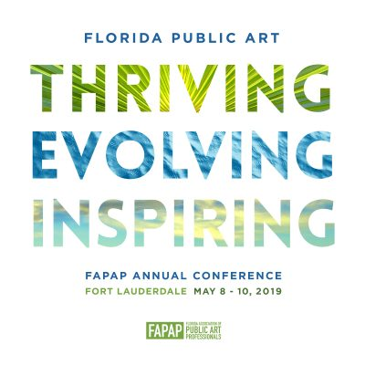 Annual FAPAP Conference