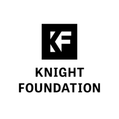 Knight Public Space Fellowship