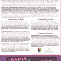 Art in the Hall - Dania Beach City Hall