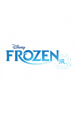 'Frozen, Jr.' at the Sunrise Civic Center Theatre and Gallery