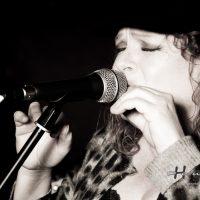 Jazz at MOCA to Feature Rachelle Coba Mar. 29