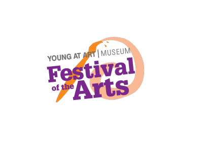 Teen Film Festival