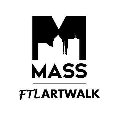 MASS FTL Artwalk