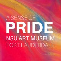 A Sense of Pride | NSU Art Museum