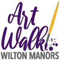 Art Walk Wilton Manors