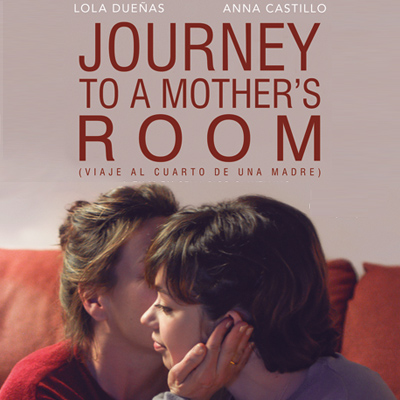 Journey to a Mother's Room Opening Night Event