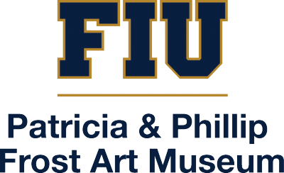 The Frost Art Museum Curator's Tour